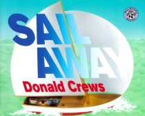 Book Reviews - Boat & Wind, Sail Away, Big Al